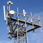 Backhaul Inteligente Soltando Fuerzas Internas