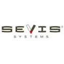 Sevis Systems