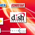 Dish Network´s Bid for Sprint – Connecting the Dots