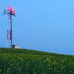 O3b and HTS: Dawn of a New Era in Wireless Backhaul via Satellite