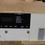 Smart Savings with Used Uplink TWTAs (Travelling Wave Tube Amplifiers)