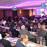 VSAT 2013 to examine developments in next generation VSAT technologies and applications