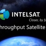 Intelsat EpicNG – A High Throughput Satellite Teach-In