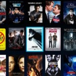 OTT subscription VOD market to $8 billion by 2017