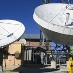 How to Acquire Used Satellite Earth Station Antennas – Part 2 – Saving Money with Pre-owned large uplink dishes