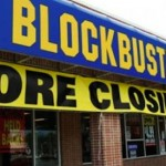 Dish deal for Blockbuster was a long-shot from the start