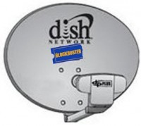 dish network-blockbuster