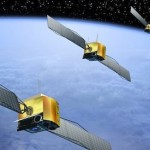 Applauding Proposed Changes to Commercial Satellite Services for Defense