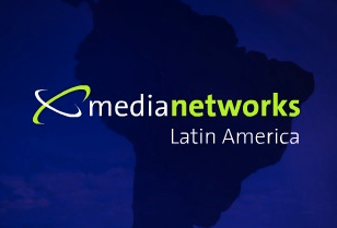 Media Networks Latin America (MNLA)