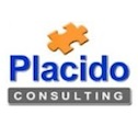 Placido Consulting