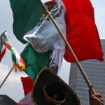 Mexico's OTT industry poised for massive growth as telecom dereg approved