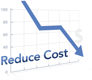 reduce_cost