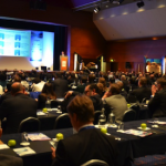VSAT 2014 is back in London and ready to engage the debate surrounding the evolution of the VSAT industry