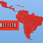 For LatAm Operators, OTT is an Opportunity… and a Threat