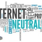 FCC OKs new net neutrality rules; send lawyers, guns and money…