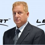 Cliff Anders, Chairman & Founder at LeoSat, LLC