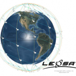 LeoSat Constellation